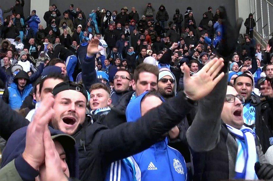 [Vidéo] TFC 1-2 (ap) OM : la joie des supporters olympiens #But #Supporters  →  https://www. om.net/videos/295359/ tfc-1-2-ap-om-la-joie-des-supporters-olympiens &nbsp; … <br>http://pic.twitter.com/Qubb34fzUR