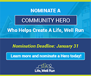 @hardinwatkins Maybe we have a Community Hero nomination here?  https://t.co/a5gDOJ8eiL