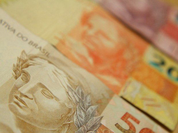 NY broker predicts renewed growth and low interest rates in Brazil Economy