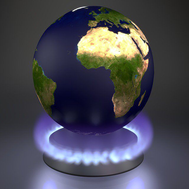 #Climate mythbusting fact: Doubling atmospheric CO2 will mean at least 2C rise in global temperature:  https:// skepticalscience.com/climate-sensit ivity-intermediate.htm &nbsp; … <br>http://pic.twitter.com/YfMTuGTSjn