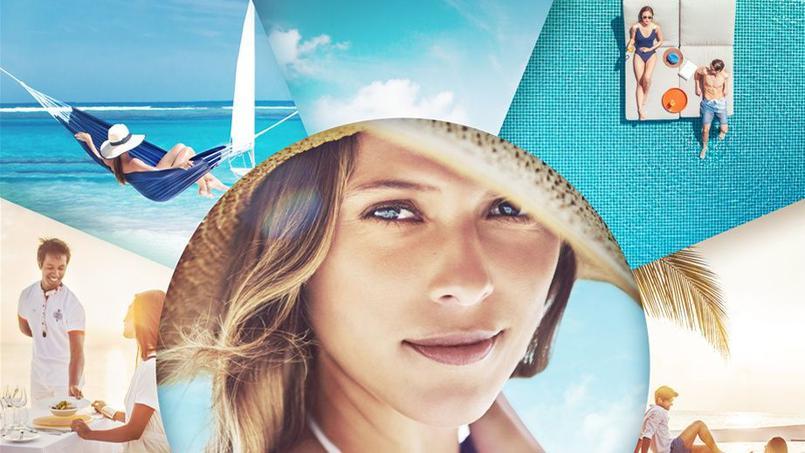 Nouvelle ère pour la communication de Club Med ! #ExpérienceClient #GrandeMarquePremium #Fred&amp;Farid #VousEtonner  http:// urlz.fr/4Dbe  &nbsp;  <br>http://pic.twitter.com/OI2OTNF5YE