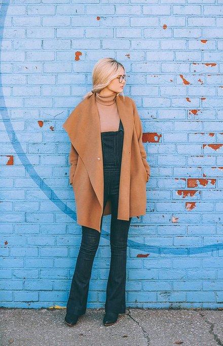 Tuesday Ten: January Style Tips
