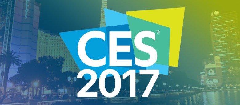 30 #startups françaises lauréates d'un #CES2017 #Innovation #award  http:// ow.ly/VxKZ307Psn1  &nbsp;  <br>http://pic.twitter.com/hJJSmmvdRq