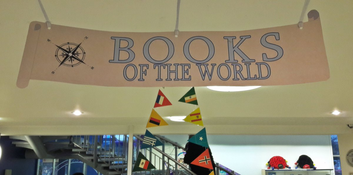 Blackpool libraries bpoollibraries twitter for Palatine swimming pool blackpool