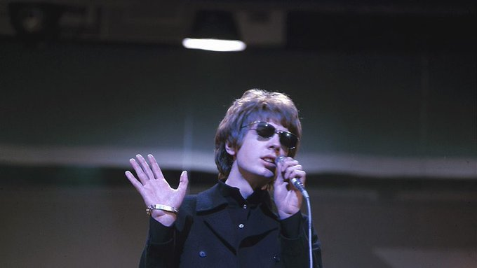 Happy birthday, Scott Walker