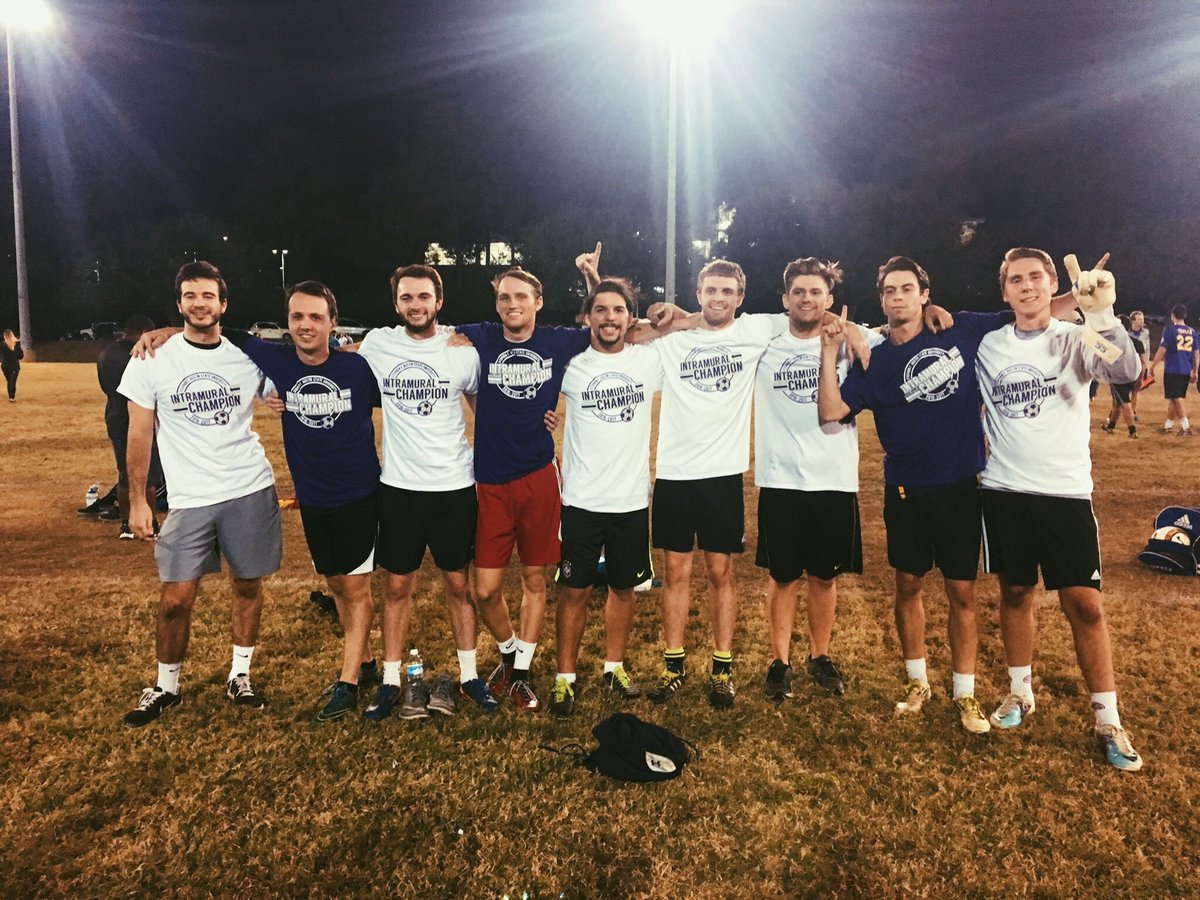 Image result for SFA intramural sports