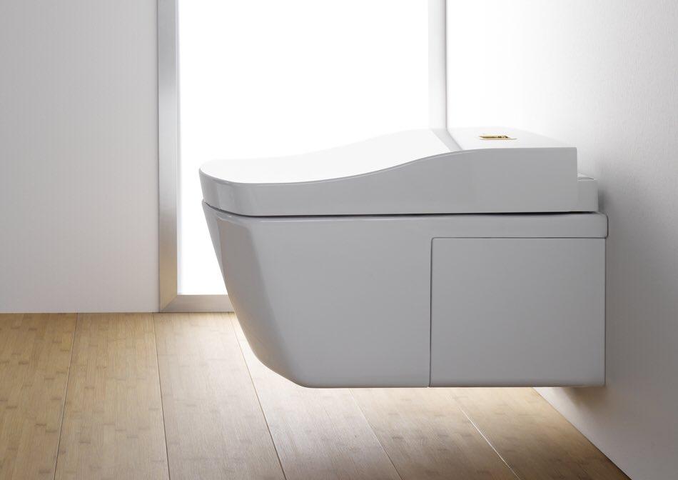Artisan Tile & Bathroom Studio on Twitter: \