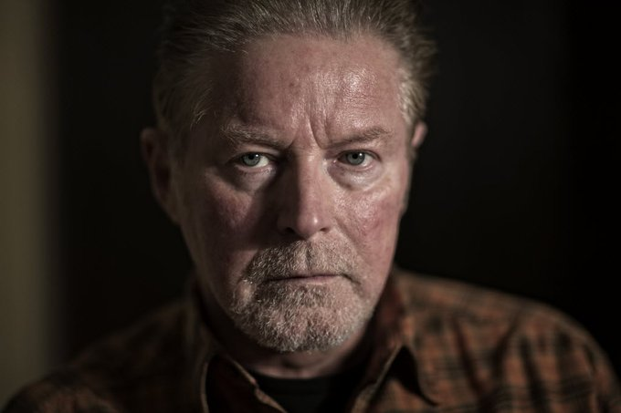Happy birthday Don Henley! Download our favorite covers: