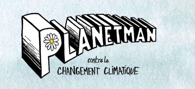 Comment agir contre le #changementclimatique ? Planetman nous dit tout en BD avec le @RACFrance ! #MtaTerre #GES  http:// buff.ly/2jlGWKT  &nbsp;  <br>http://pic.twitter.com/hxbowA74Zs