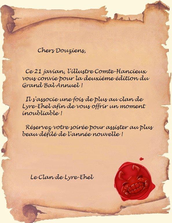 [Event - 21/01] Le Bal Annuel du Comte Hancieux C1wt6QlWQAEQoJc