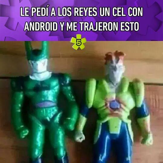 Pinches #ReyesMagos <br>http://pic.twitter.com/0K9pLtirlj