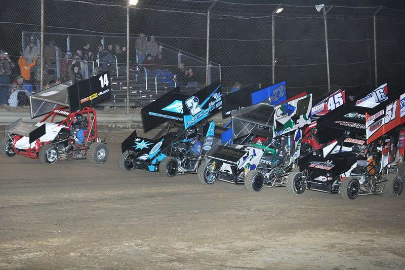 Lincoln Speedway Lincolnilspdwy Twitter