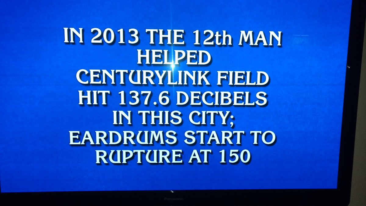 Tonight's Jeopardy question. Please do not ask why I am watching this. https://t.co/kVpBhLWYTQ