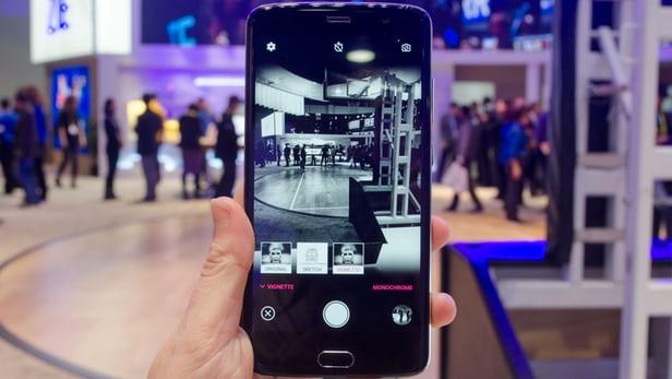 8 ball pool читы на андроид видео