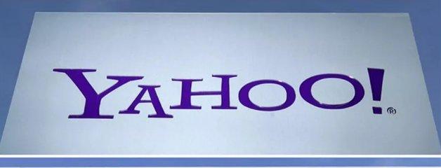 Marissa Mayer se demite do Yahoo e parte da empresa que não foi vendida agora se chamará Altaba https://t.co/02WwnJO8zf