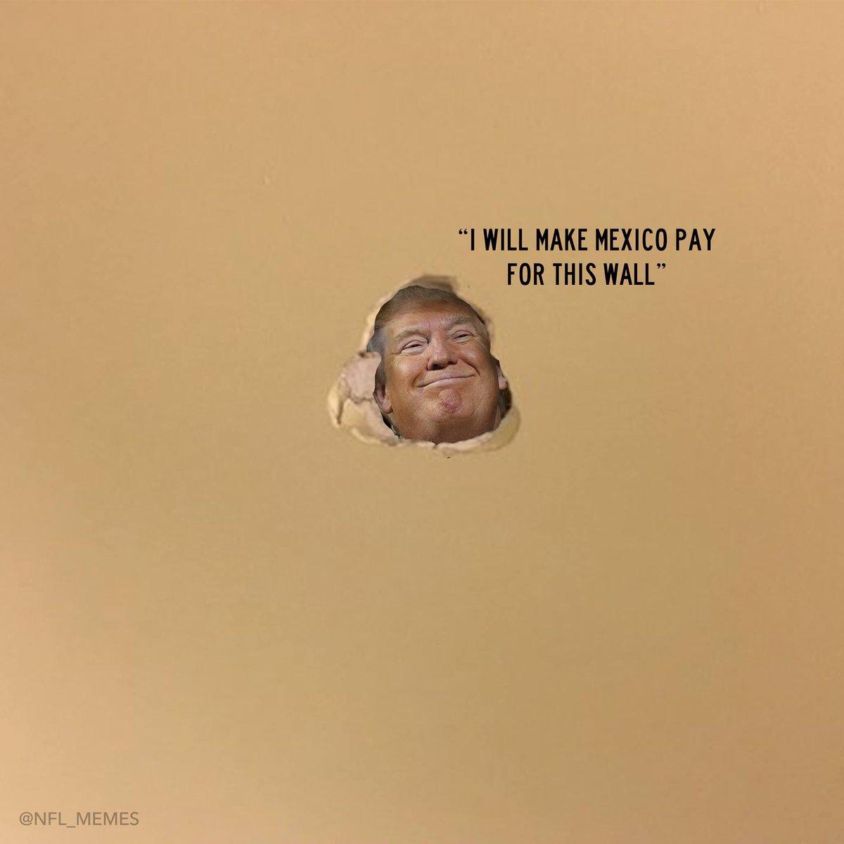 Best meme I seen lately!!! #NYGIANTS #GiantsNation #GiantsChat <br>http://pic.twitter.com/MTRJhl1rZK