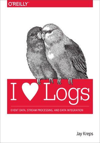 download lie algebren
