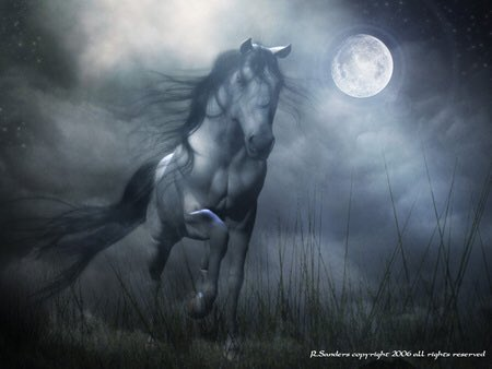 .@SilasTheVifth @bbydraco here's an image of a night mare. Stealthy horse, y'all... https://t.co/0SwBfpfIsW