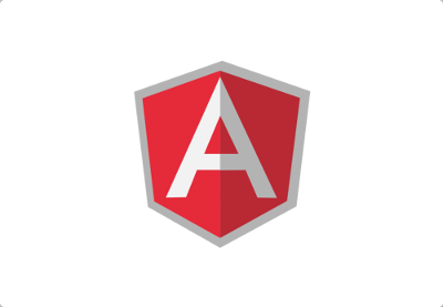 3 Reasons to Choose AngularJS for Your Next Project