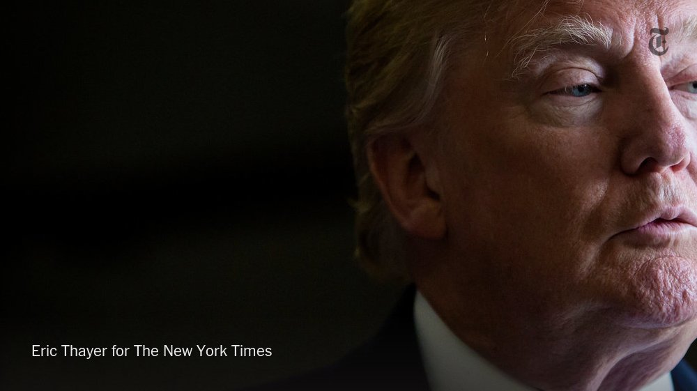 Trump is lost, wandering in a labyrinth of lies and trying to drag the country in with him https://t.co/12MDQFLFSs