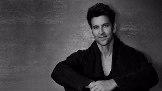 Happy Birthday Hrithik Roshan: Here\s How He Remains So Fit - NDTV