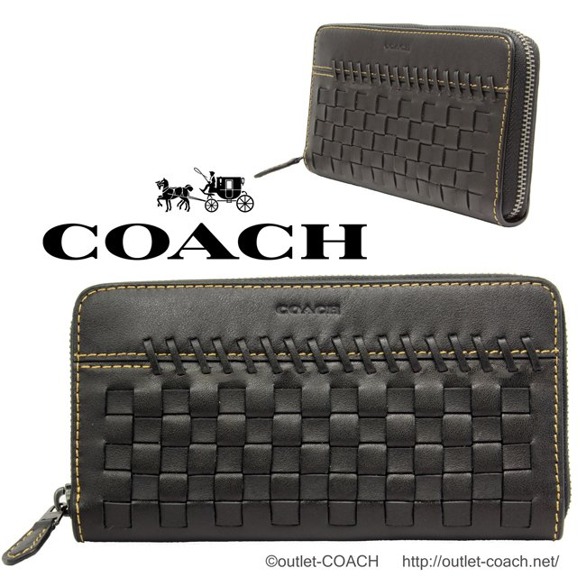 sale retailer 112ab 1ed04 コーチ長財布♡激安通販専門店 (@outlet_coach) | Twitter