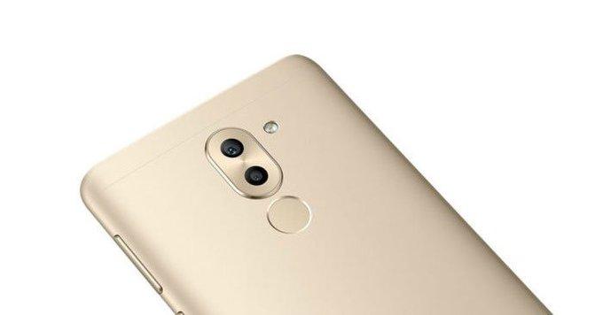 ¿Cómo mantener seguro mi nuevo celular con Android?