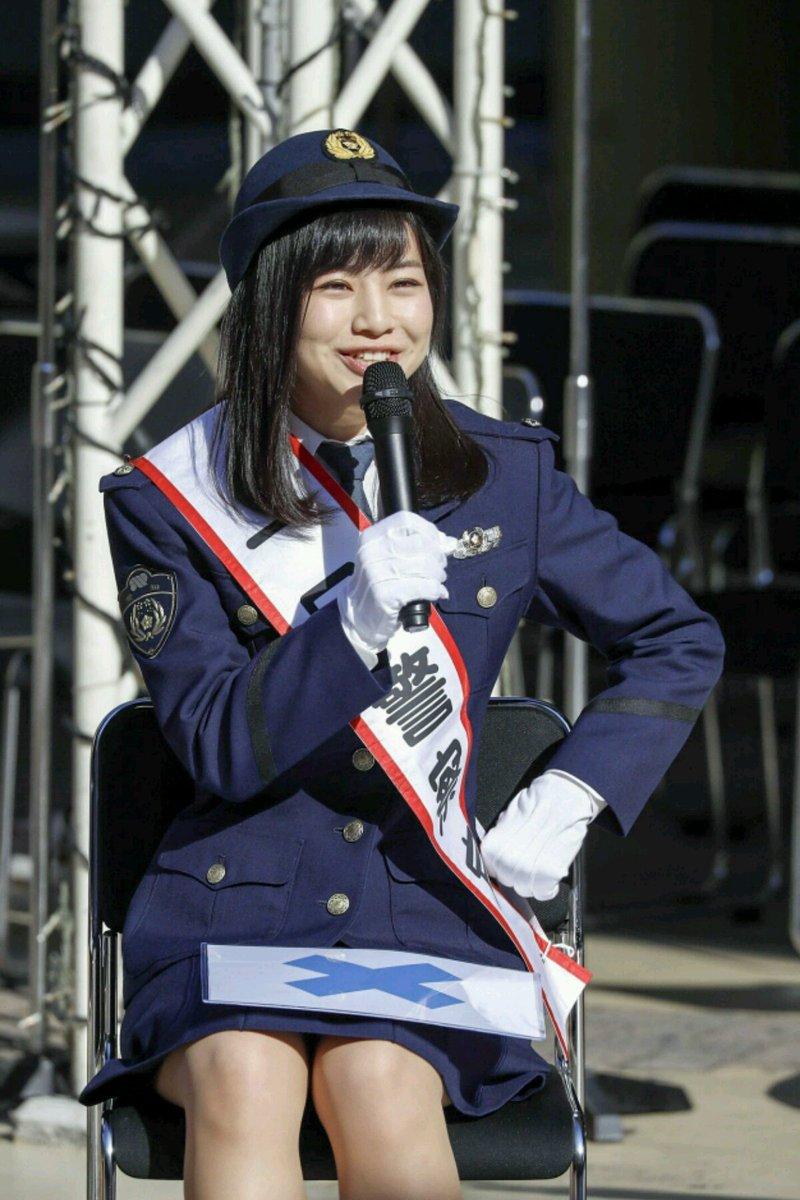 美紀 スレ 51 吉田