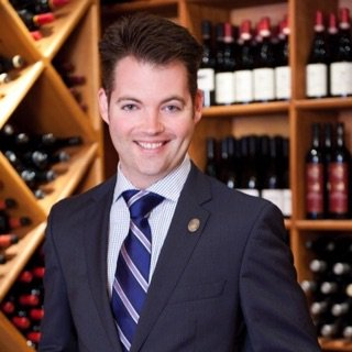 Congratulations to Shane Taylor @cincinvan wine director on winning @CAPS_BC #BestSommBC! https://t.co/SzP0VvqE8N