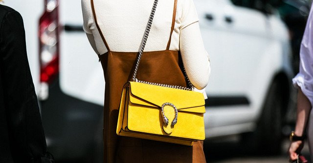 7 Secret Things Every Stylish Woman Does