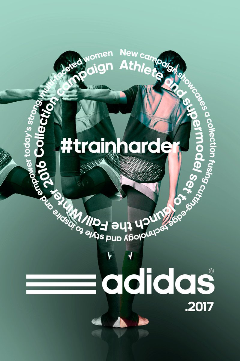 Adidas On Twitter Very Creative Mr Ross We Like