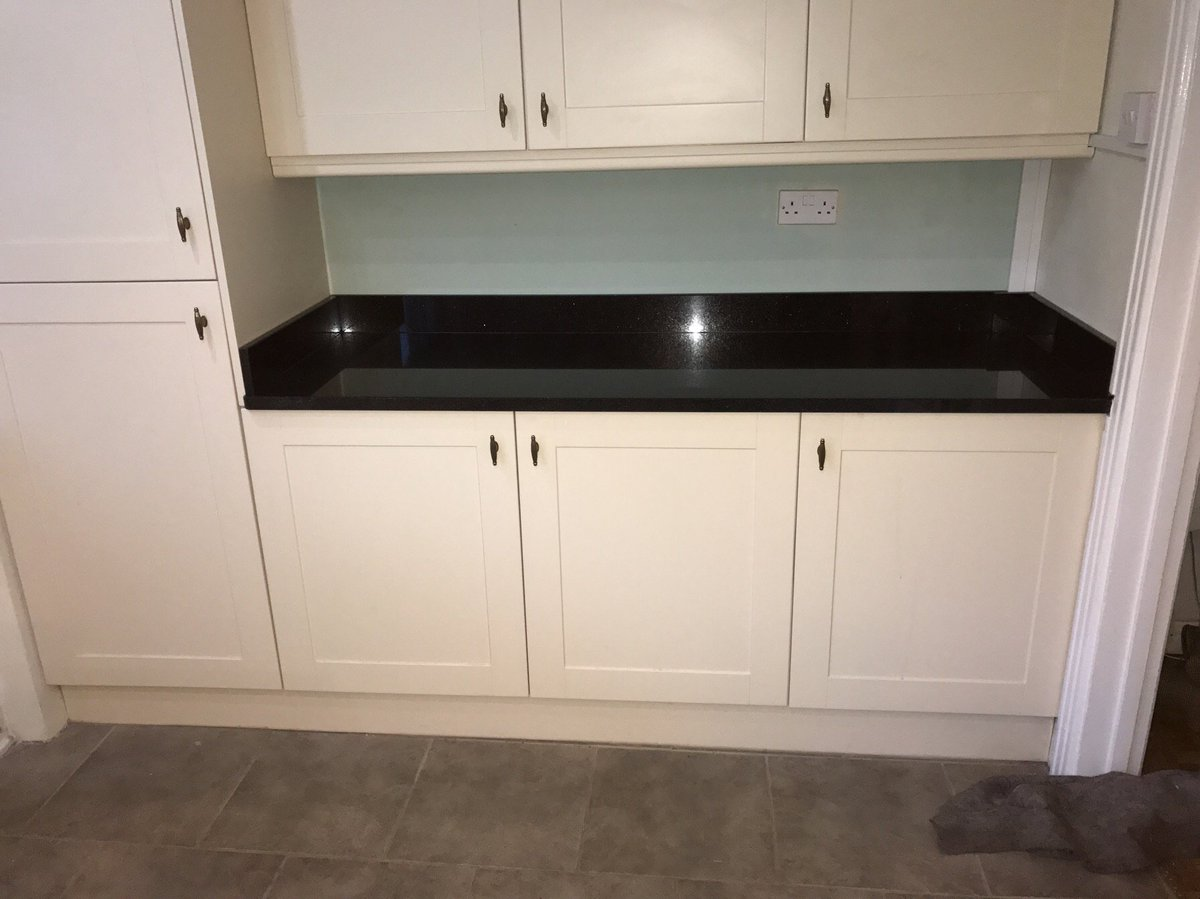 Granite Worktop Kitchen Granite Worktops Ltd Ltdgranite Twitter