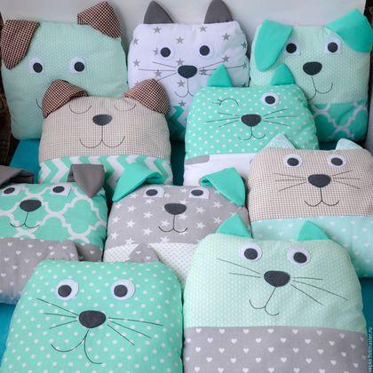 детское постельное белье 1 5 спальное для девочек купить