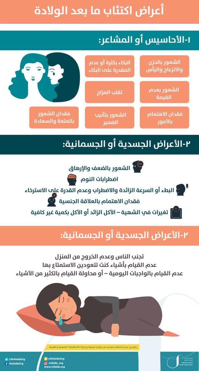 95c6d2b45604c حازم العيدان on Twitter