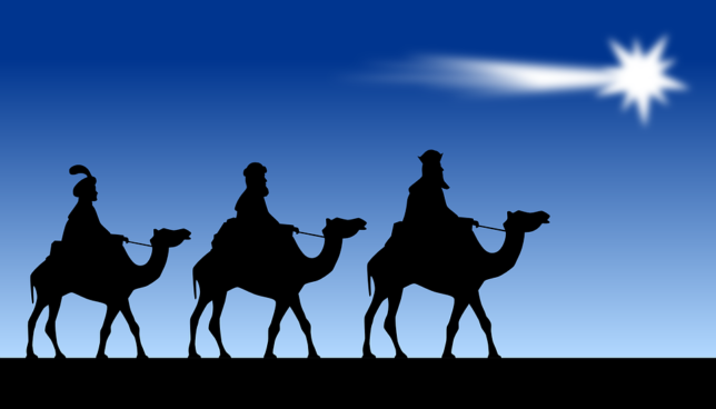 Last Friday was El día de los #ReyesMagos, and #Hispanic #Tradition we would like to share with you ^^  http://www. myhostpitality.com/blog/three-wis e-men-hispanic-tradition/ &nbsp; … <br>http://pic.twitter.com/W6f94W3u4p