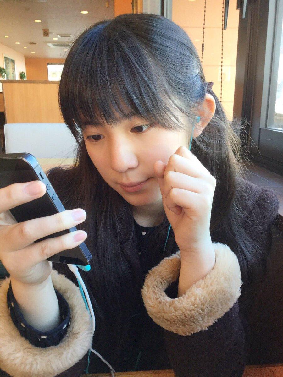 【画像】女子小学生のおっぱい [無断転載禁止]©2ch.netYouTube動画>32本 ->画像>269枚