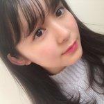 久間田琳加のツイッター