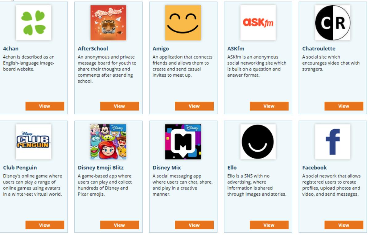 ινδική dating και chat sites