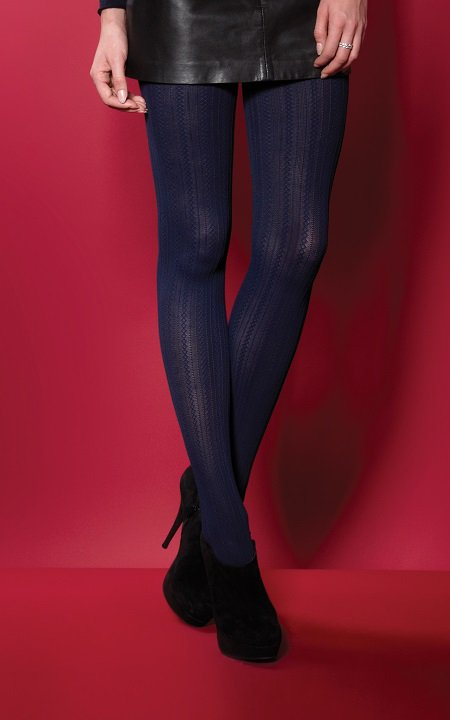 751f577bd72bc ... warm winter tights from @CharnosHosiery, just what chilly winter days  were meant for! http://www.poshtights.com/Charnos-Navy-Ribbed-Opaque-Tights.html  … ...