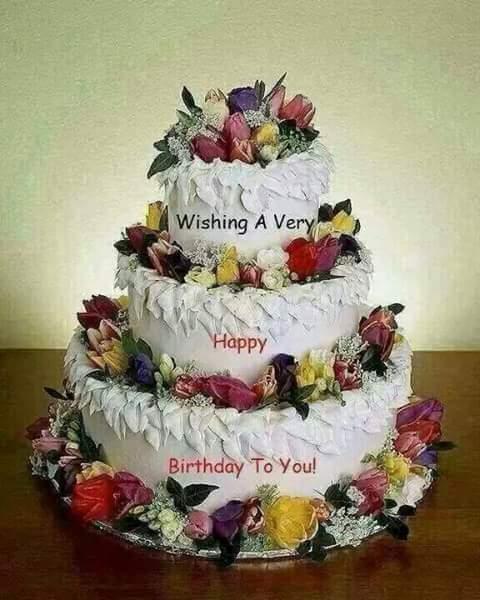 VERY HAPPY BIRTHDAY HRITHIK ROSHAN...