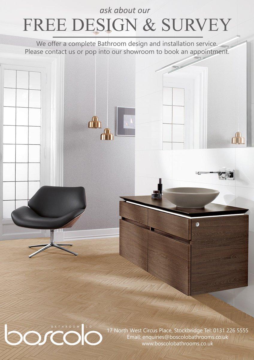 Boscolo Bathrooms (@BoscoloBathroom) | Twitter