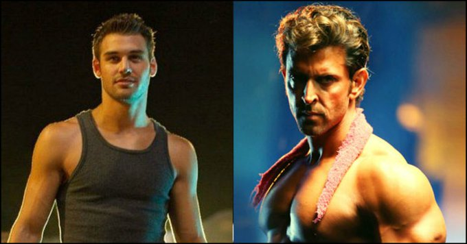 5 Hollywood films remake which are apt for Greek God >