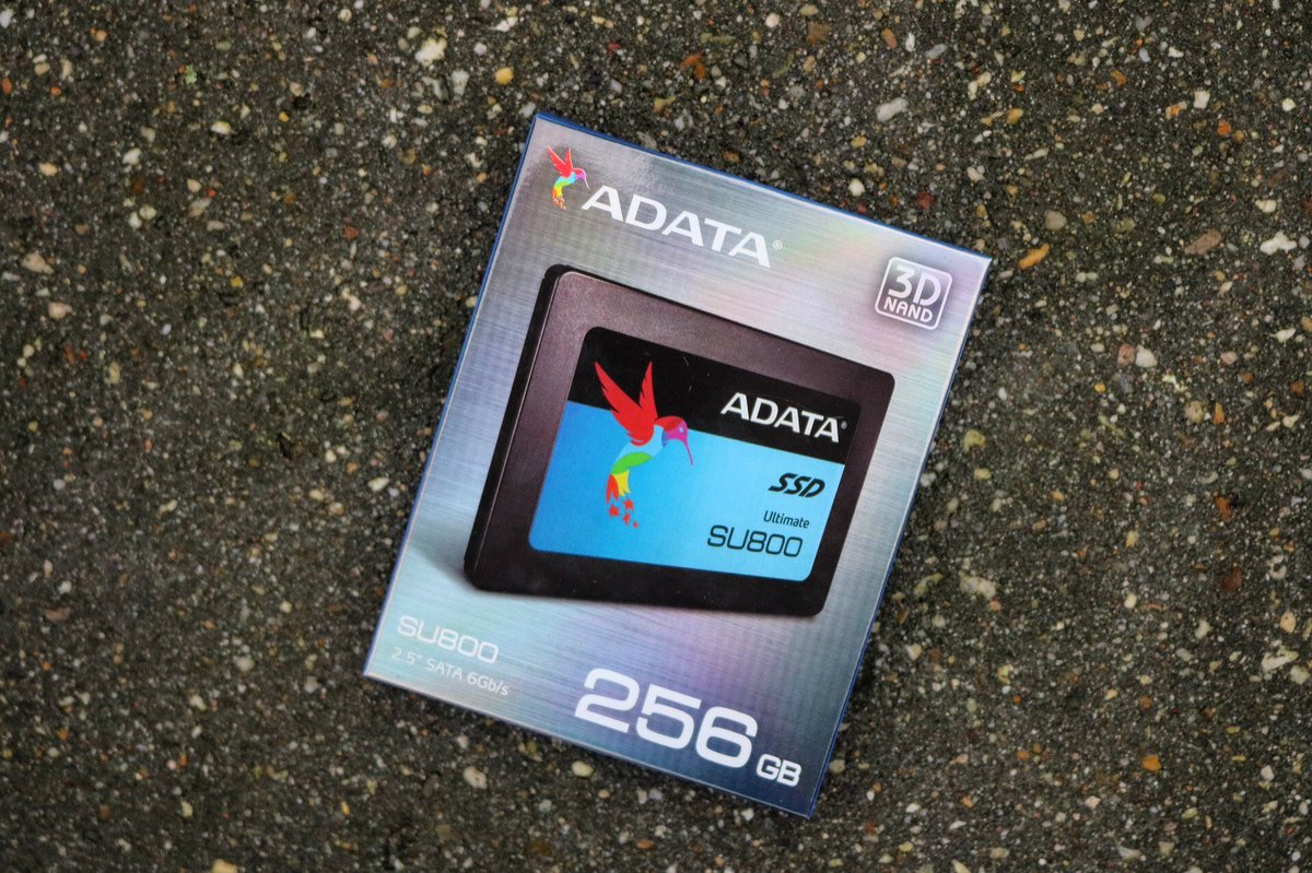 Su800 Hashtag On Twitter Ssd Adata 256gb Ultimate Solid State Drive 256 Gb We Sell All Products Our Website Check Your Ssds Out Now Https Xstraeu Buy Online Disk Ssdhtml Pic Ngoztwwc7l