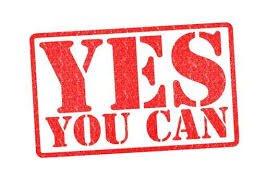 #Test #coaching : évaluez votre potentiel professionnel !  http://www. actincoach.fr/autoevaluation  &nbsp;    #Leadership #Management<br>http://pic.twitter.com/0dMw92ClBT