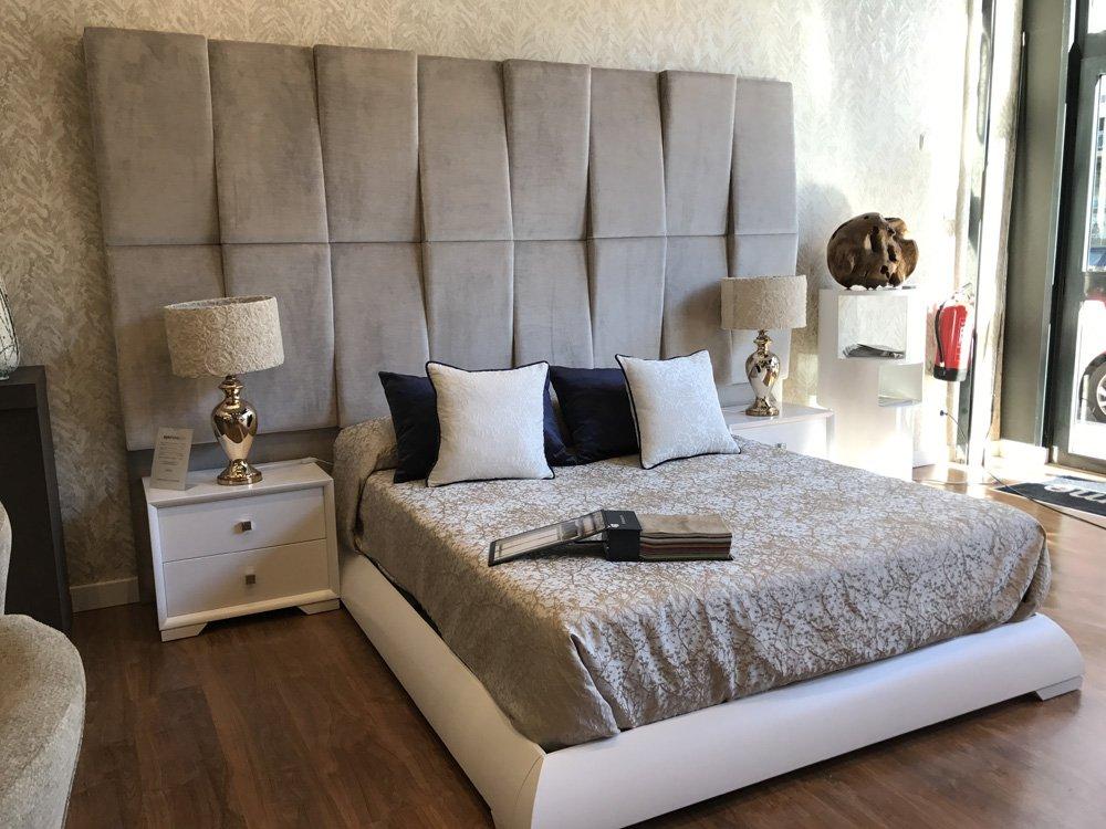 Tiendas de muebles en europolis top elegant finest la adems de hermosa sofas relativas a mejor - Sofas en europolis ...