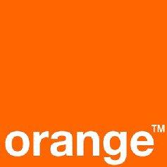 #OrangeCameroun recrute! Accédez au profil et postulez rapidement en cliquant sur le lien: http://bit.ly/2jl4v6v