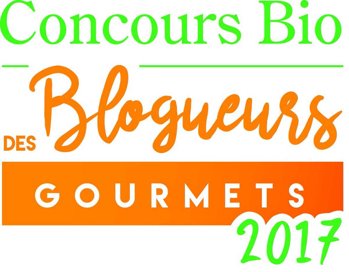 Vous êtes #blogueuse ou #blogueur passionné(e) de #cuisine? Inscrivez-vous à notre #concours de #recette #bio :  http://www. agencebio.org/concours-bio-d es-blogueurs-gourmets &nbsp; … <br>http://pic.twitter.com/UjCS78Uaxo