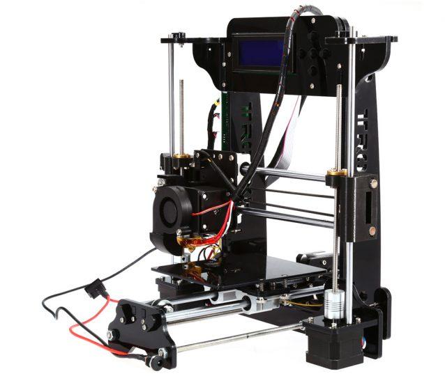 Bon Plan : une imprimante 3D à monter soi-même pour moins de 130€ !  http://www. journaldugeek.com/2017/01/09/bon -plan-une-imprimante-3d-a-monter-soi-meme-pour-moins-de-130e/ &nbsp; …  #imprimante3D  #journeemondialedelaCorse   <br>http://pic.twitter.com/2IqcTZx5qc