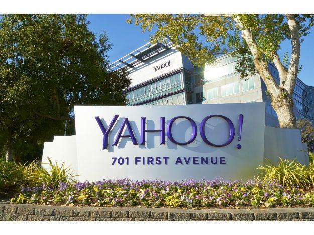 Yahoo vai mudar de nome para Altaba após venda para Verizon  https://t.co/XKpQaiIoGD