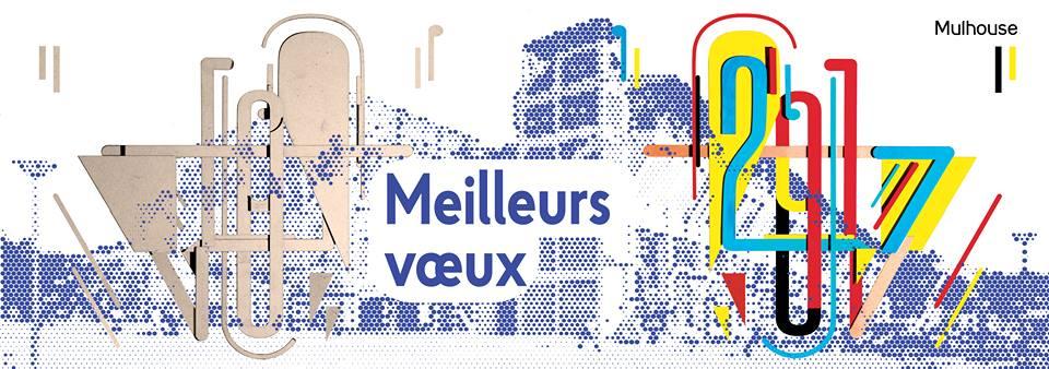 N&#39;oubliez pas de partager vos vœux pour #Mulhouse avec #Mulhouse2017 : cérémonie du #NouvelAn2017 le 12/01  http:// bit.ly/2hfyboJ  &nbsp;  <br>http://pic.twitter.com/k223g08Euv